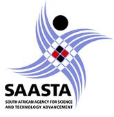 SAASTA logo