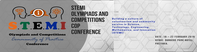 STEMI 4 – (1500×400)