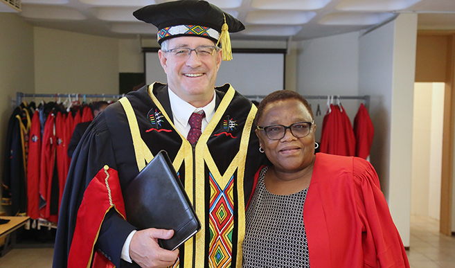 Honorary-Graduate-is-making-a-Name-for-African-Science