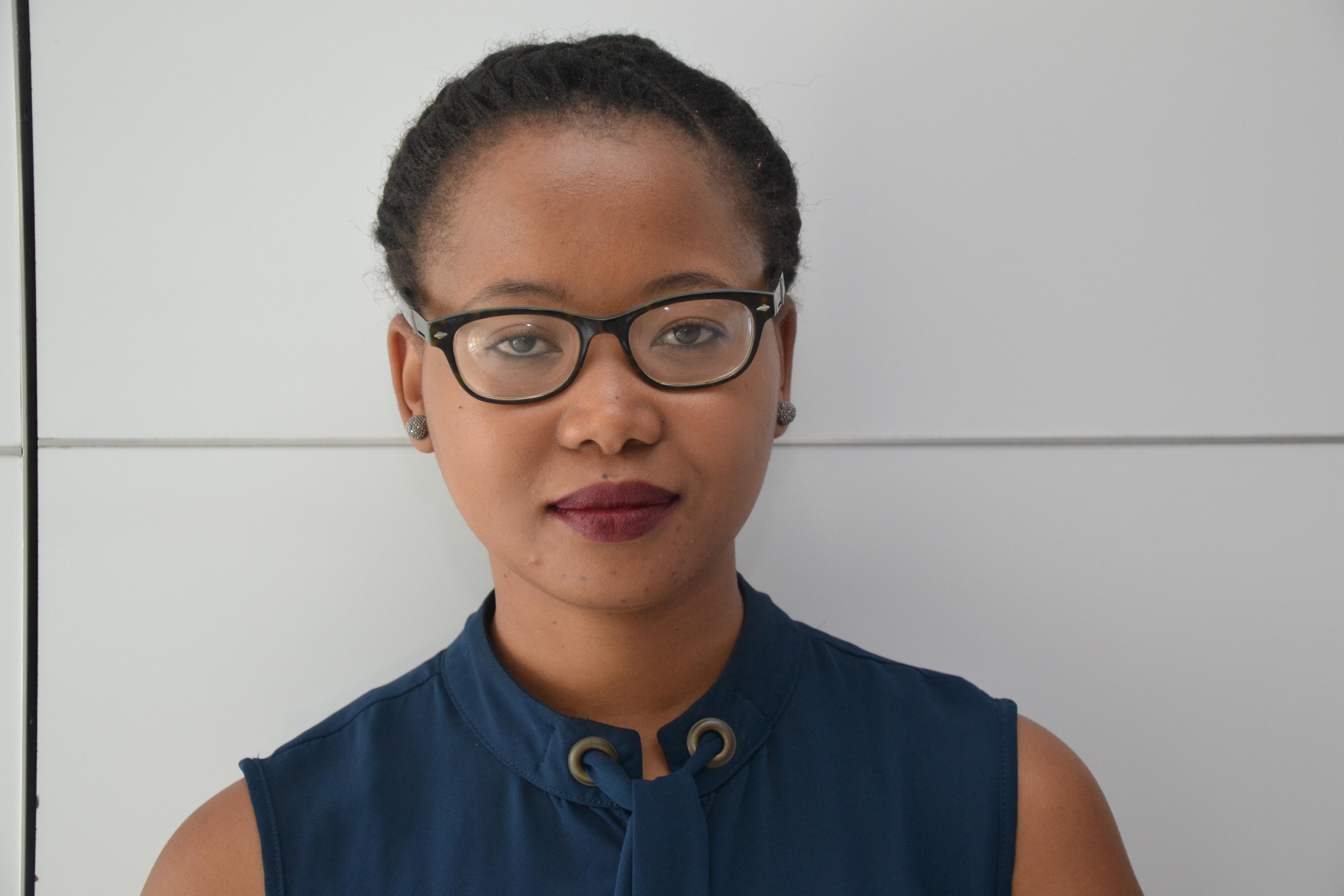 Mpho Sekwati