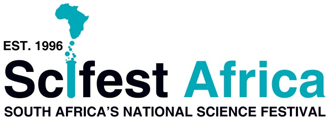 Scifest Africa @ 1820 Settlers National Monument | Grahamstown | Eastern Cape | South Africa