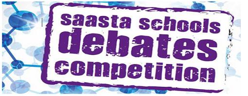 logo1Debates-Copy