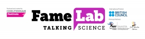 FameLab Science Forum Heat @ Jade Auditorium, CSIR ICC | Pretoria | Gauteng | South Africa