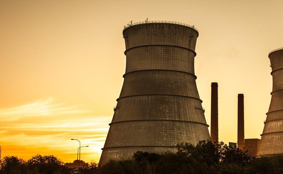 nuclear-energy-926x570