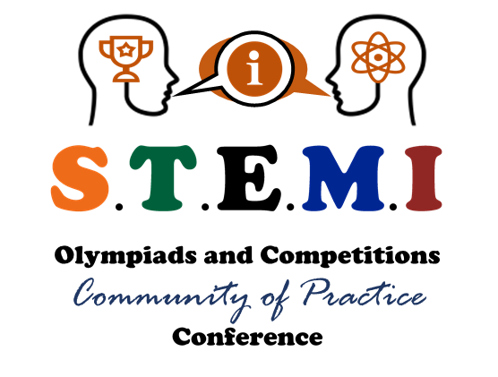 The STEMI Olympiads and Competitions Community of Practice Conference @ CSIR International Convention Centre | Pretoria | Gauteng | South Africa