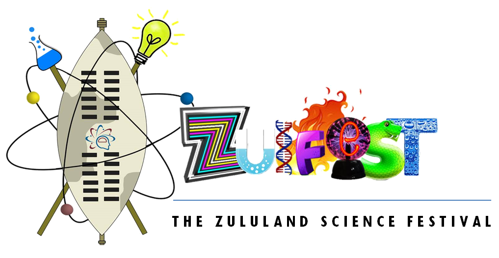 Zulfest @ Unizulu Science Centre