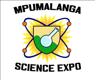 Mpumalanga Science and Technology Festival @ Mbombela Stadium | Nelspruit | Mpumalanga | South Africa