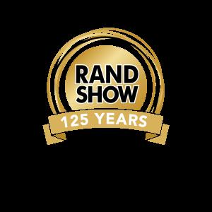 Rand Show 2019 @ Johannesburg Expo Centre  | Johannesburg South | Gauteng | South Africa