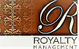 Royal Careers @ Morris Isaacson High School | Soweto | Gauteng | South Africa