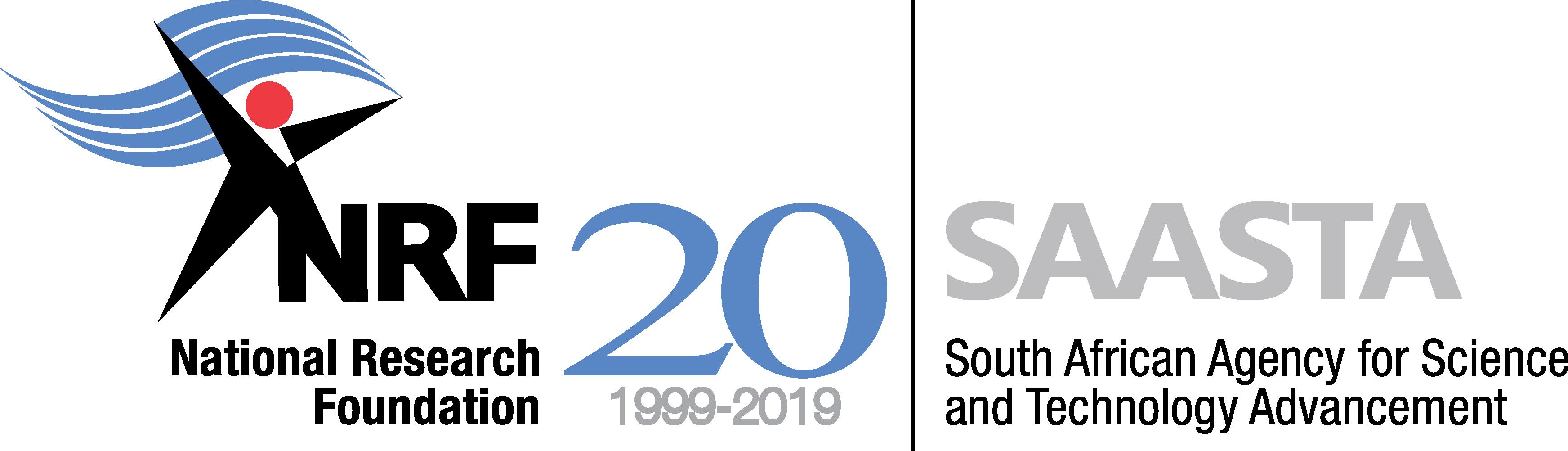 Logo Library – SAASTA