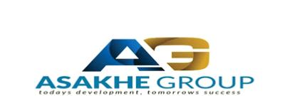 Asakhe Event Career Expo @ Katlehong | Gauteng | South Africa