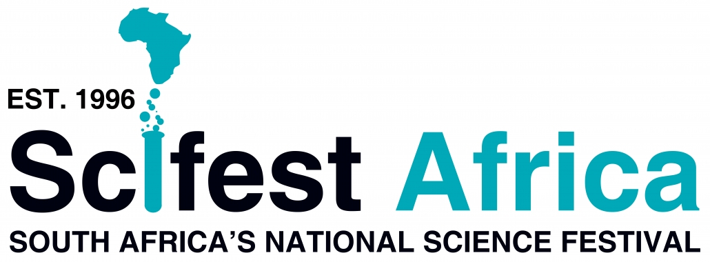 Scifest Africa 2020 @ 1820 Settlers' National Monument | Grahamstown | Eastern Cape | South Africa