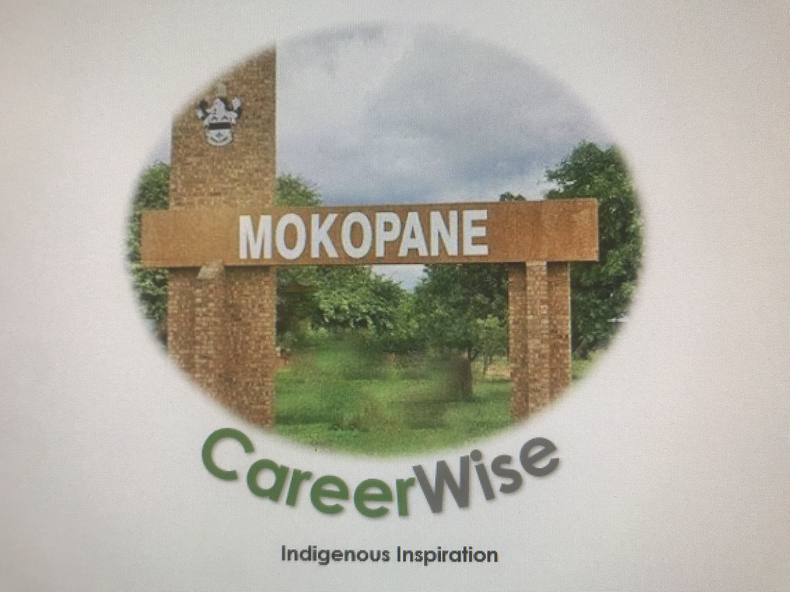 Waterberg District Career Festival 2020 @ Waterberg TVET College, ICT and Skills Centre | Mokopane | Limpopo | South Africa