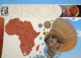 SKA-Africa (1)
